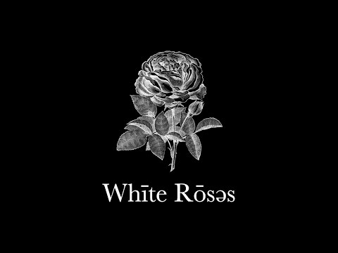 White Roses – Charli XCX Instrumental Cover (Harp Vərsion)