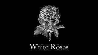White Roses Charli XCX Instrumental Cover Harp Vərsion