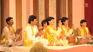 Tu Bhi Hasi Main Bhi Jawaan Hoon (Muqabala-E-Qawwali) | Kamariya Kahen Ko Lachkaaye
