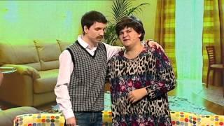 Сыну выбирают имя  | Мамахохотала-шоу | НЛО-TV