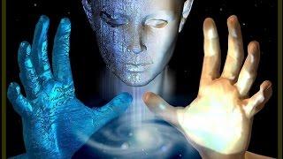 ЦЕЛИТЕЛИ или СВЯТЫЕ ЦЕРКВИ?(Жизнь заставила людей с альфа-генетикой, имеющих качества сущности, позволяющие проявлять способность..., 2015-09-16T14:22:47.000Z)