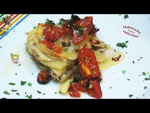 232---tortino-di-alici-e-patate...carnevale-anche-d'estate!-(secondo-piatto-dal-sapore-equilibrato)
