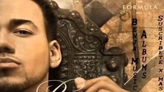 05. Mi Santa - Romeo Santos Ft. Tomatito (Audio)