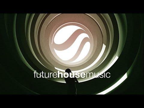 Charlie Puth - The Way I Am (STVCKS & Dim Wilder Remix)