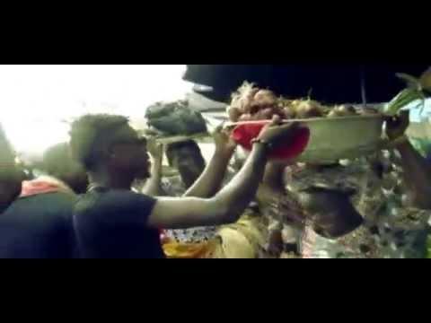 clip publicitaire ONG AGIDE Togo