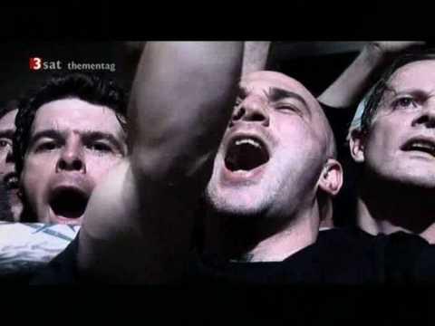 Letra Emi de Sex Pistols en espaol - Letras Traducidas