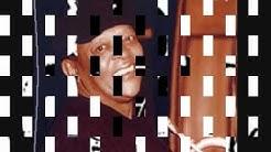 Hugh Masekela - Thimlela