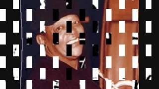 Hugh Masekela Thimlela.mp3