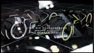 The Big Shabangabang - Bangladesh Hunger Relief 2012