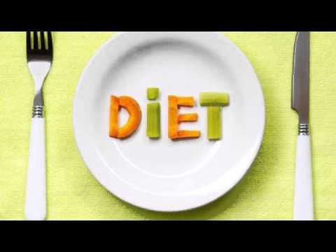 20 Penyebab Diabetes Melitus yang Jarang Diketahui Orang