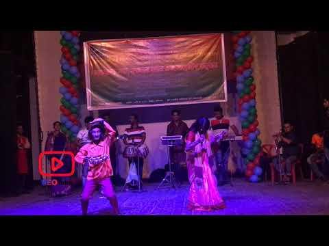Buri Hoilam Tor Karone Interesting Song by Kangali Sufia