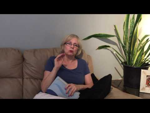"""Enjoying the Journey Video # 180 """"Believing"""" by Susan Waters from www.exceedingjoy.com"""