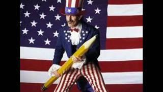 Frank Zappa - Stick It Out
