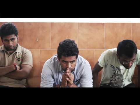 Benevolence - Short Film (English)