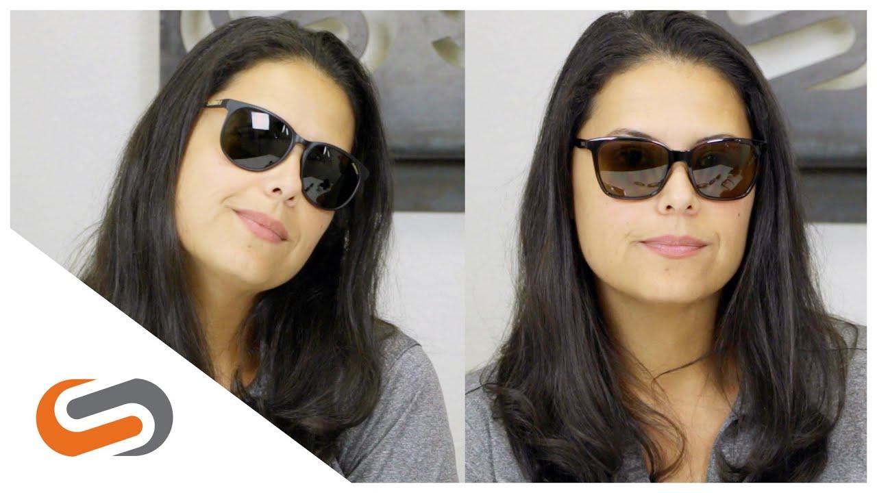 dc278e9f72cd3 Smith Sunglasses for Women