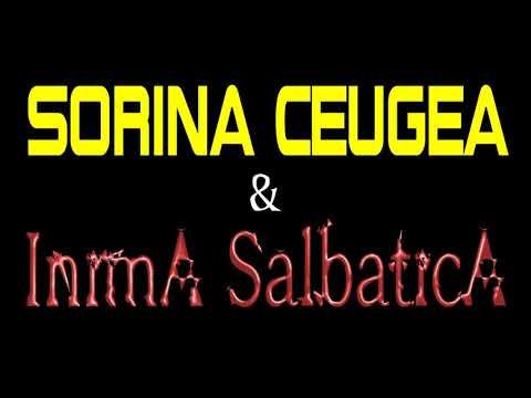 Sorina Ceugea & Inima Salbatica - Fitze, Fitze (metal ver.)