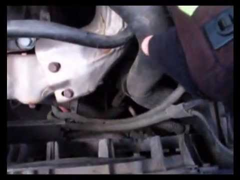 Hqdefault on 2001 pontiac grand am thermostat location