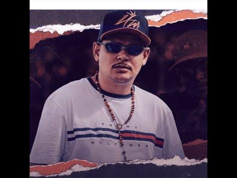 MC B.O - Cai No Mundo   ( Audio oficial ) Musica nova