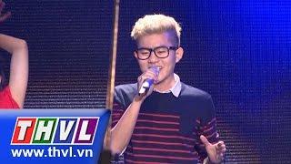 THVL | Ngôi sao phương Nam - Tập 6: Vì em quá yêu anh - Phạm Chí Thành