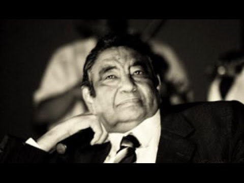 The Best Songs of Mohammed Wardi