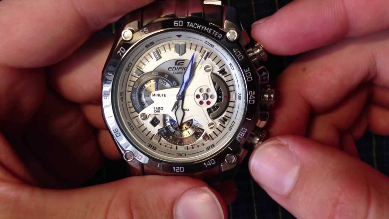называла папой как отличить копию часов ортент от оригинала сломал