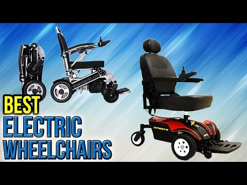 Fastest Wheelchair In The World Funnycat Tv