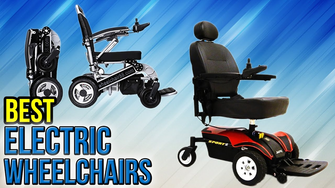 Smart Chair Electric Wheelchair By Kd Healthcare Best Price Gaming 10 Wheelchairs 2017 Funnydog Tv
