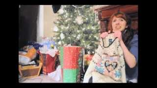 Divine Comedy Best Of Christmas