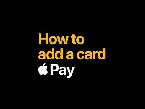 Apple Pay with ASB | ASB