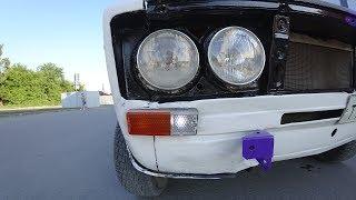 Cars videos