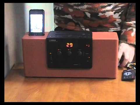 yamaha tsx 140 unboxing youtube. Black Bedroom Furniture Sets. Home Design Ideas
