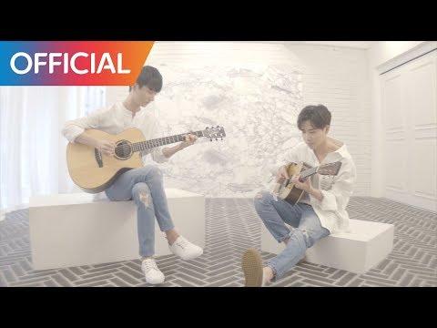 안중재 (Ahn Jung Jae), 정성하 (Sung Ha Jung) - FRIEND MV