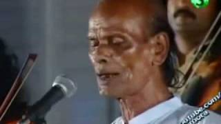 YouTube   Shah Abdul Korim   Ager Bahaduri Ekhon Gelo Koi