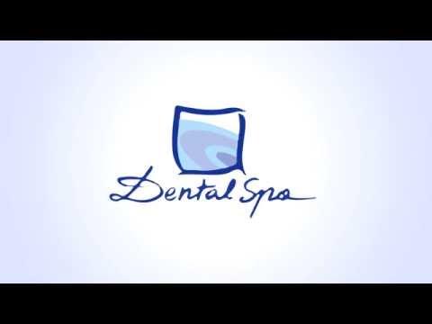 Dentysta Gdańsk Dental Spa Salon Masażu i Fizjoterapii