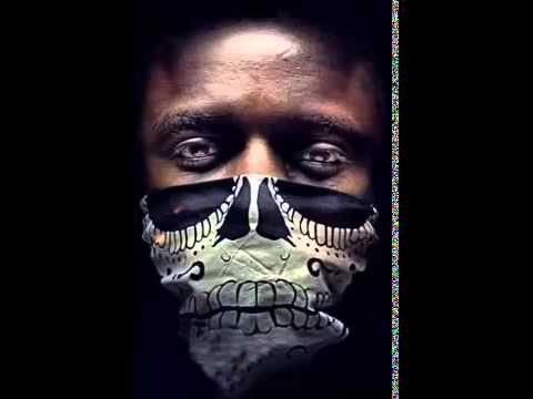 Akon 'Show Up' American Heist Soundtrack 2015 HQ