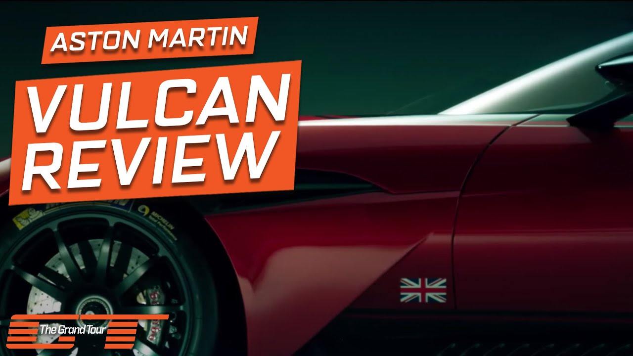 Maxresdefault on aston martin vulcan