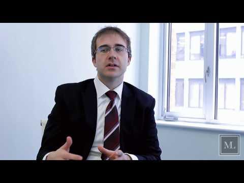 Basics On Long Term Disability Insurance
