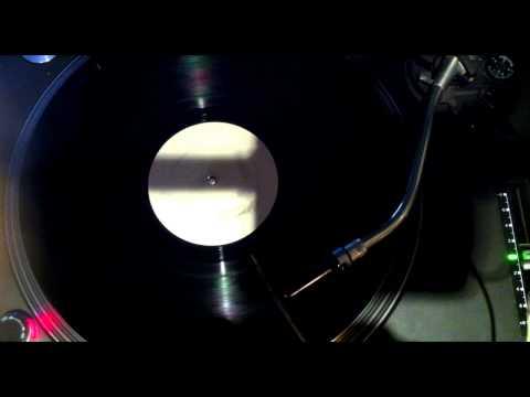 Chezeré - Where Does Your Mind Go? (Roy's Electrik Soul Mix)