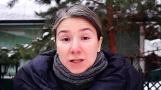 Екатерина Шульман: О ЧВК (частных военных компаниях)