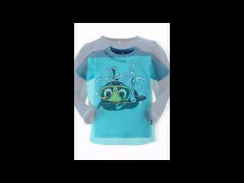 65d2088b8574b احدث تشكيله ملابس اطفال ولادي موضه 2019 من نمشي موديلات ملابس اطفال ولادي