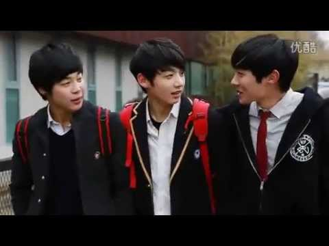 Fall Out Boy Song Lyrics Wallpaper Bts Graduation Song Jungkook Jimin Amp J Hope Youtube
