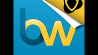 App muy recomendada  Beautiful Widgets Gold