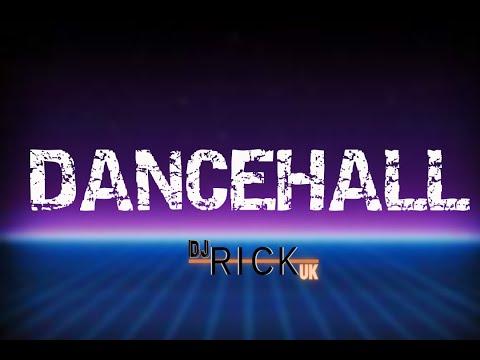 HEADS HIGH 90s DANCEHALL MIX SHABBA BEENIE MAN BOUNTY KILLER