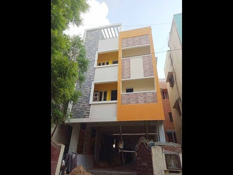 commercial-building-for-rent-at-aminjikarai,-chennai.