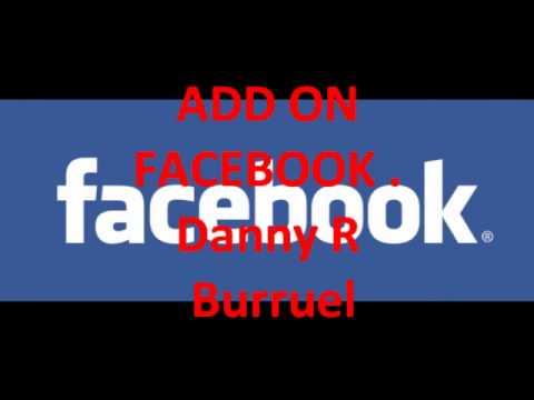 DJ DANNYBOY HIPHOP/DUBSTEP