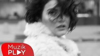 Göksel - Açık Yara (Official Audio)