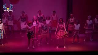 Ozuna   Hasta Que Salga El Sol  Video Oficial - dance video
