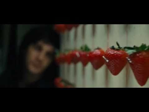 Jim Sturgess - Strawberry Fields Forever (Across the Universe soundtrack)