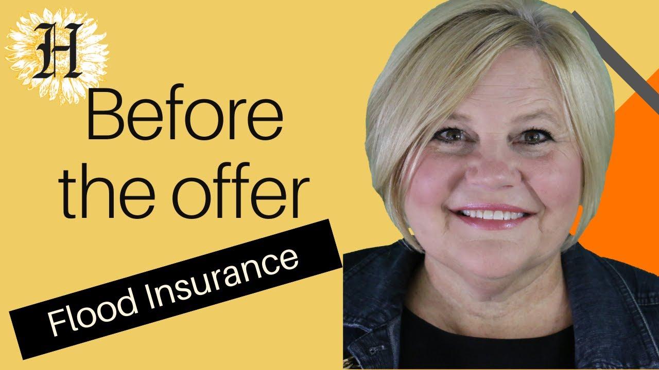 Flood Insurance In Massachusetts