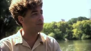Examined Life (2008) Trailer